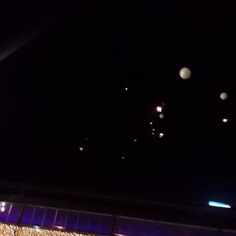 Ela Aygün – balonumuz bi harika izle