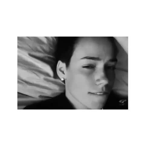 Trippy•Tiffanys post on Vine - 😍 #westuckeredit #westucker #edits #Audio #video Wes Tucker #editsuggestions #mahoganyloxedit #nashgrieredit #shawnmendesedit #hayesgrier - Trippy•Tiffanys post on Vine