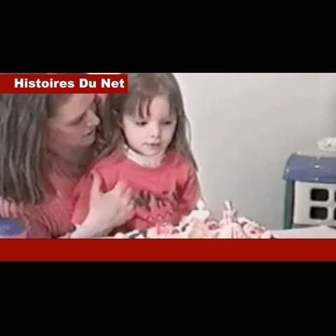 Vine by HDN Histoires du net - Quand ton frère est plus rapide que toi ça donne ça.😹😹 #hdn #histoiresdunet