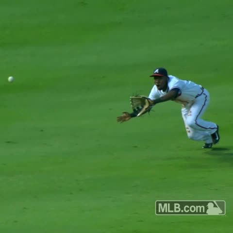 "Vine by MLB - Eury Perezs favorite movie is ""Liar, Liar."""