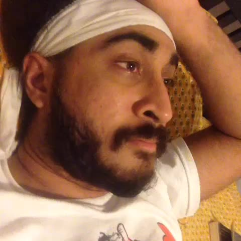 These hoes aint loyal (indian classical version) - Jus Reigns post on Vine