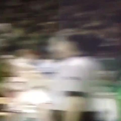 Vine by @JG8HAZ - Stanley Jackson, CacerEsBasket 96/97 ~ @Bujacocesto