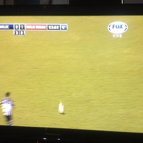 cholucons post on Vine - El mejor gol del mundo mundial!! #Emelec - cholucons post on Vine