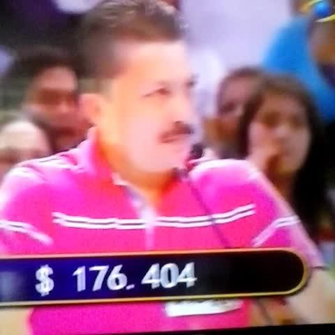 El Negro Cabreras post on Vine - JAJAJAJAJAJAJAJAJAJAJAJAJAJAJAJAJAJAJAJAJAJAJAJAJAJAJAJAJAJAJA 😂😂 - El Negro Cabreras post on Vine