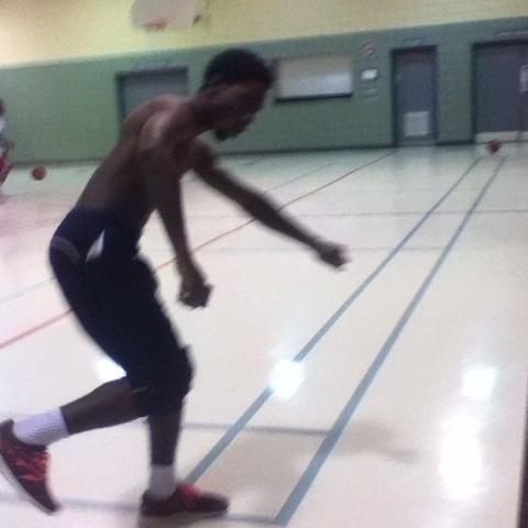 JAH$Hs post on Vine - caught this nigga 😂😂 - JAH$Hs post on Vine