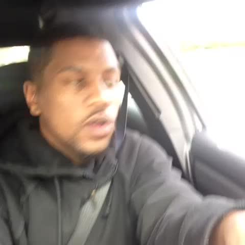 B Ez®s post on Vine - How u be when u first start drivin #cockyaf 😂😂😂 #bez - B Ez®s post on Vine