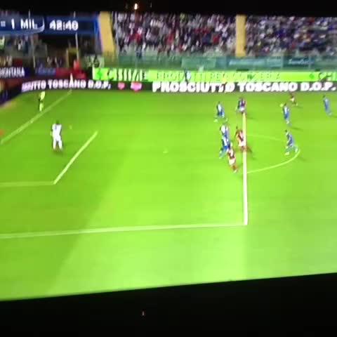 Fútbol Italiano - Serie As post on Vine - Fútbol Italiano - Serie As post on Vine - Fútbol Italiano - Serie As post on Vine