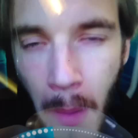 PewDiePies post on Vine - PewDiePies post on Vine - PewDiePies post on Vine