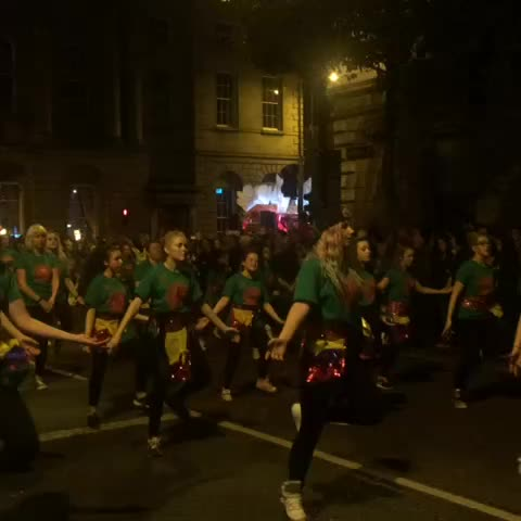 Love Belfasts post on Vine - #CNB14 carnival - Love Belfasts post on Vine