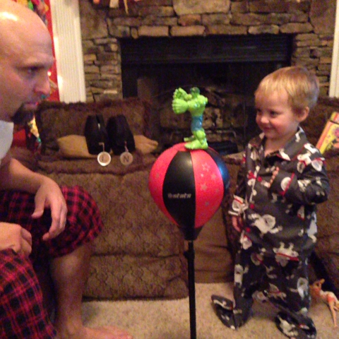 lizzyroos post on Vine - Best laugh ever! #toddlersrock #ilovemyson #lol #funny Shannon Johnson, Presley Russell, Dylan Russell - lizzyroos post on Vine