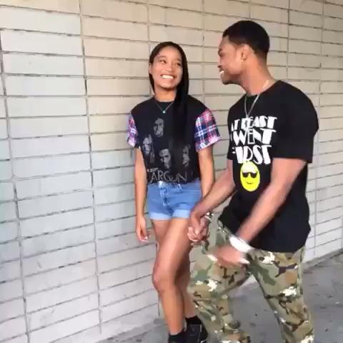 is kingbach dating keke palmer Keke palmer shoots her same keke palmer has detroit rapper kashdoll became the object of keke's affection after she tweeted that she doesn't have a boyfriend.
