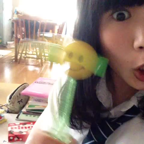 Reika Oozekis post on Vine - 完全に一致。 - Reika Oozekis post on Vine