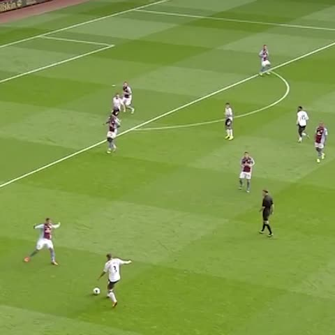 Vine by Liverpool FC - Slick movement and finishing three years ago today! 👌