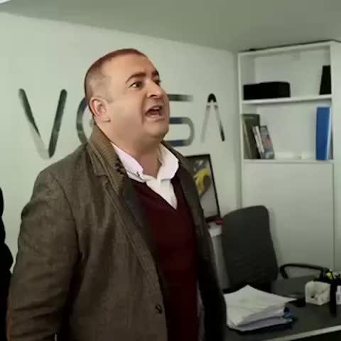 Kolpaçino Özgürs post on Vine - Yavşağa bak ya - Kolpaçino Özgürs post on Vine