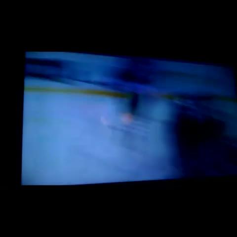 ♚ Ritvars Štarks ♚s post on Vine - Kā Artis Ābols svin uzvaru pār SKA. Tādu Arti Ābolu jūs nebūsiet redzējuši.  #KHL #Artis #Ābols #DINAMO #RIGA #SKA - ♚ Ritvars Štarks ♚s post on Vine