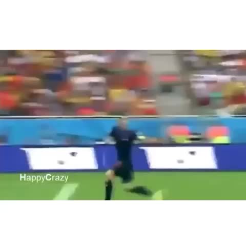 Just Soccer™s post on Vine - Like and revine if you miss the World Cup! #Worldcup2014 #brazil - Just Soccers post on Vine