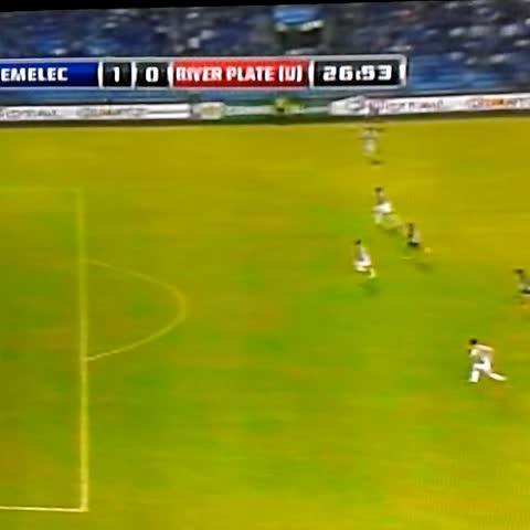 Futbolizadoss post on Vine - Futbolizadoss post on Vine - Futbolizadoss post on Vine