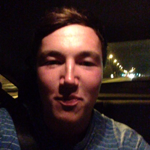 Joe Loughlins post on Vine - Im in the taxi car, broom  broom - Joe Loughlins post on Vine