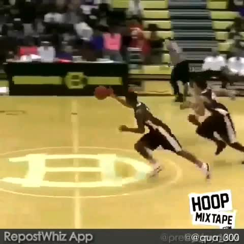 Good Brother Erics post on Vine - Yo I Cried When I Saw This 😂😂 I Thought He Was Going Dunk It 😂 #revine #hoop #mixtape #fail #ballin Get Dunked On - Good Brother Erics post on Vine