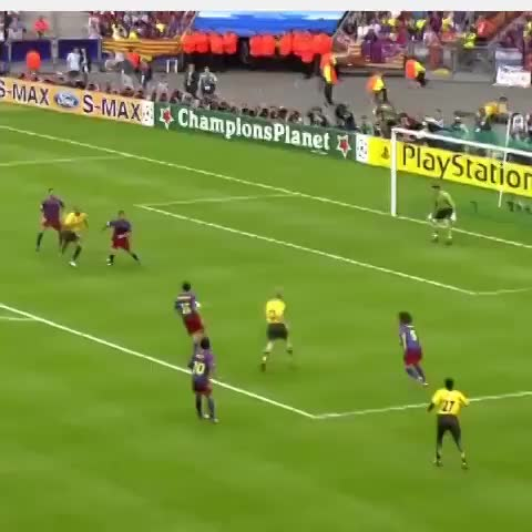 @VinesFCBs post on Vine - Uno de los héroes de la final de París. Muchas gracias, Valdés. #Barça - Follow @VinesFCB on Twitters post on Vine