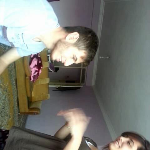 Mustafa TOPCU – iste sevimaiz hareketler :)) izle