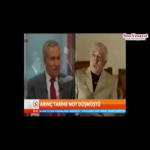 Erdoğan Hocaefendinin Bir Emirleri Olur Mu Öğren Dedi - Vine by SonVesayet - Erdoğan Hocaefendinin Bir Emirleri Olur Mu Öğren Dedi
