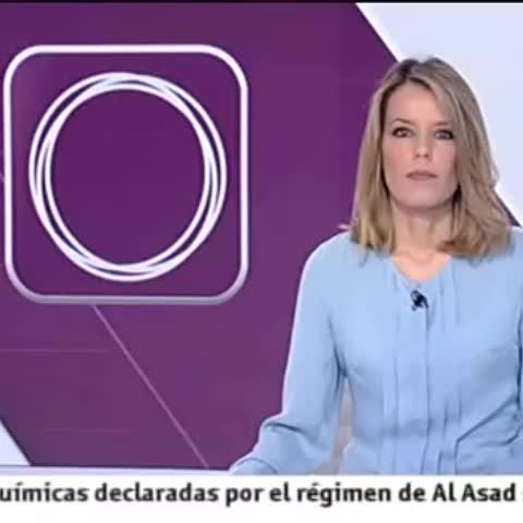 Vine by Accidentes TV - EL LIDER DE POKÉMON JAJAJAJAJAJA