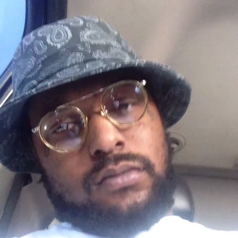 ScHoolboy Q  THere He Go Official Video  YouTube