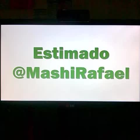 @MashiRafael BUEN VIVIR = RESPETO DERECHOS TRABAJADORES. #YSiTePasaATi #YoSoyFCME @YSiTePasaATi @593SOSTelecom - CET FCMEs post on Vine