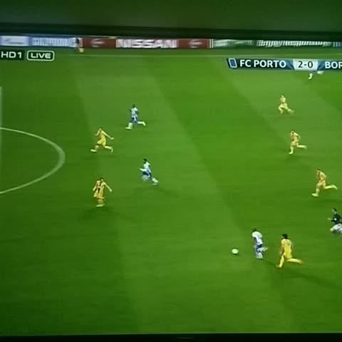 F1907s post on Vine - FC Porto 2:0 - F1907s post on Vine
