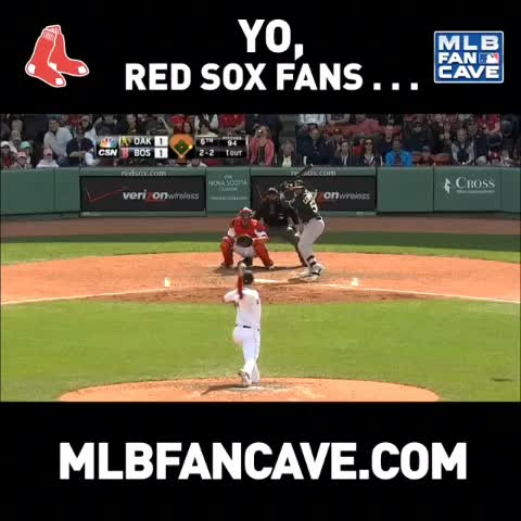 MLB Fan Caves post on Vine - Get ready. #TradeDeadline - MLB Fan Caves post on Vine