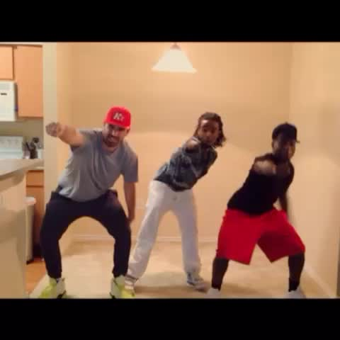 Nubbs post on Vine - I GOT HELLA HOES 😂😂😂 With my bros TWAYNE & Chris Don #WHIP shout out to @_Mxbb, TheRealHasani & SheLovesMeechie - Nubbs post on Vine