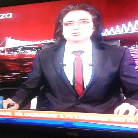 Berat Akdag – koza tv asdfasd puhahaha #komik #koza tv izle
