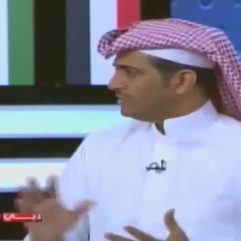 محمد البقمي.s post on Vine - انلخم المذيع ياعالم والله ماشفت اهطف واسبك منه 😂😭💔 - محمد البقمي.s post on Vine