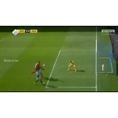 Vine by Soccer Is Love™ - •Tim Howard is on 🔥•  •Like and Revine•  •Follow 4 more HD Soccer Vines•  • #SoccerIsLove •