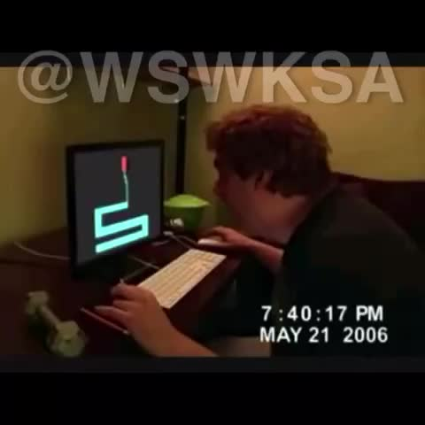 Its WSW - WSWKSAs post on Vine