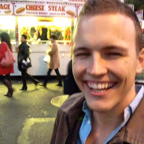 Image of: Famous 2 Jerome Jarre Mashable 19 Viners Funnier Than Anyone You Know Irl