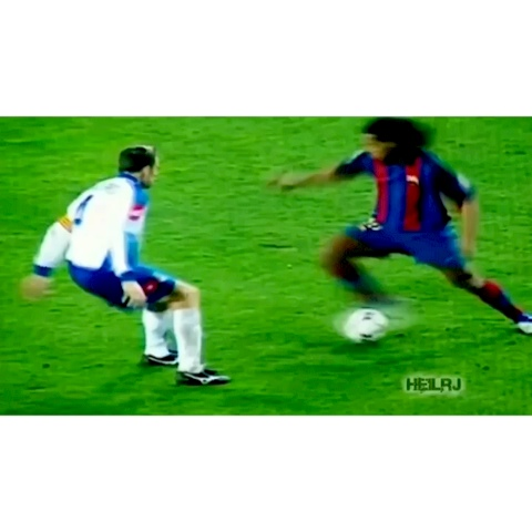 Dem_Soccer_Goalss post on Vine - Its an honor to watch this legend play. #DSGS - Dem_Soccer_Goalss post on Vine