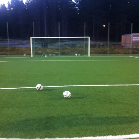 Mathias Sorensens post on Vine - Double crossbar rabona by Bastian Jensen  #holy #shit - Mathias Sorensens post on Vine