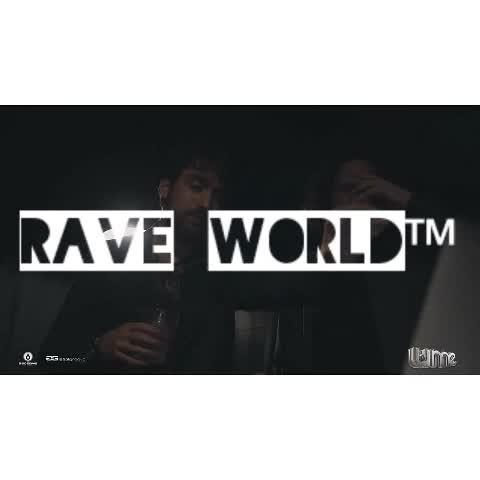 Watch rave world 39 s vine deep house anyone deephouse for Deep house rave