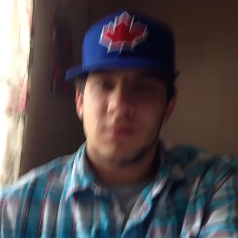 JOSH DOMKEs post on Vine - Misheard lyrics #remake of gina gioia #mirrors - JOSH DOMKEs post on Vine