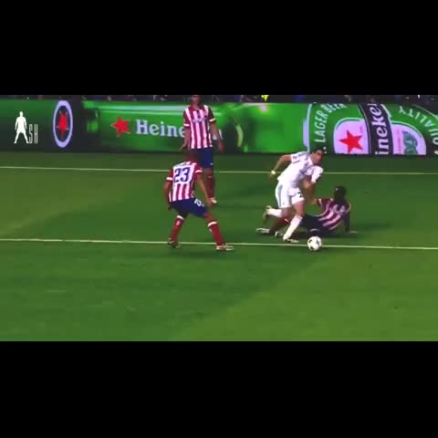 Vines Futbols post on Vine - Vines Futbols post on Vine