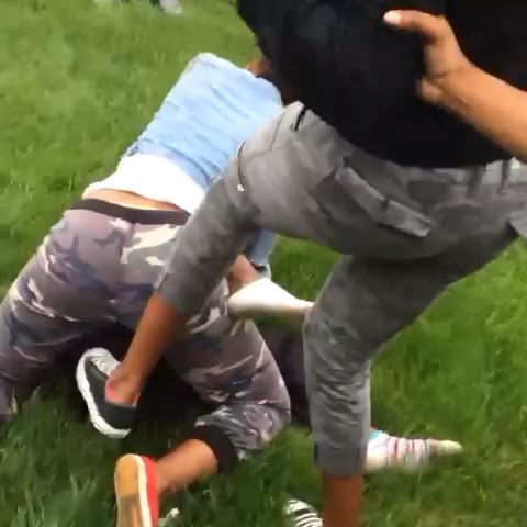wb_ambers post on Vine - 😂 in the middle of a fight tho . 😂😂 #teambaltimore #fightclub - wb_ambers post on Vine
