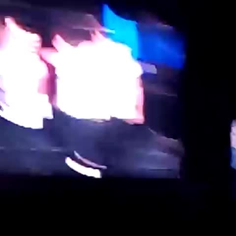 Vine by fools gold. - the boys hugging  so cute
