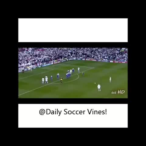 Daily free soccer porn