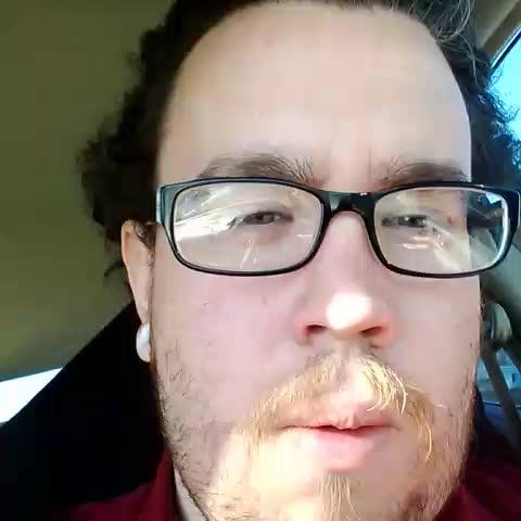 _happybrad 's video