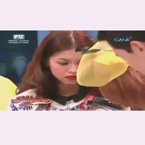 ALDEN IS TOTALLY OFF-LIMITS... ANG KAY MENG AY KAY MENG! RESPETO LANG PO! ;D  #ALDUBSwitch - Vine by Team AlDub MaiDen - ALDEN IS TOTALLY OFF-LIMITS... ANG KAY MENG AY KAY MENG! RESPETO LANG PO! ;D  #ALDUBSwitch