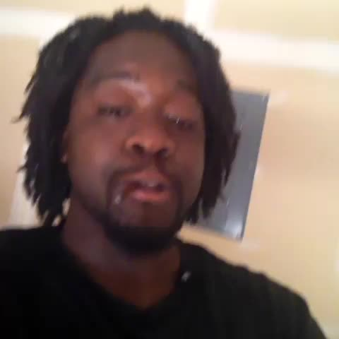 TWAN D HUSSLA©s post on Vine - Smokin wit my probation officer (PT 2) #SHHHH #DONTTELLNOBODY #HEhehehehe #TEAMSOUR - TWAN D HUSSLA©s post on Vine