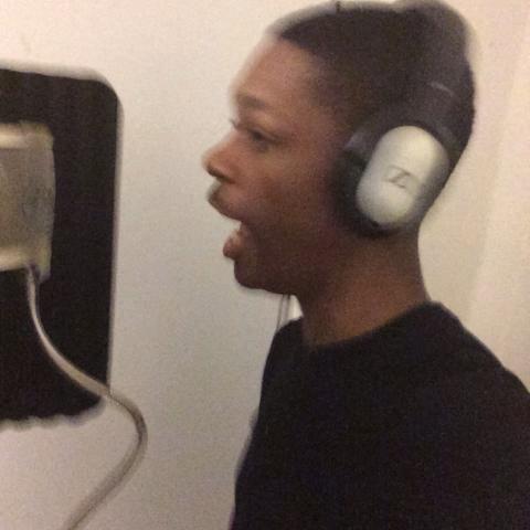 "Reggie COUZs post on Vine - Vine by Reggie COUZ - ""Every time Im in the streets, I make the gun go.. 🌋"" -Dirty Mercy #ReggieCOUZ"