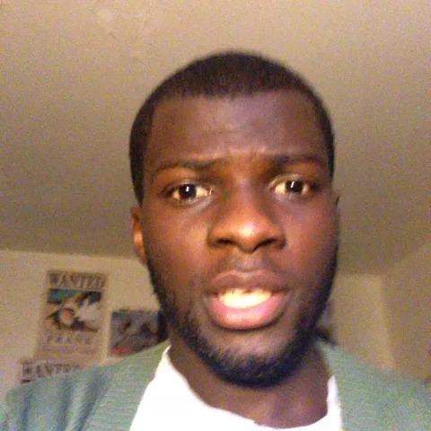 Zoulou Boys post on Vine - Ta toujours un pote qui  crois que test tous le temps avec une go - Zoulou Boys post on Vine